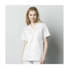 Cover Image for Women's V-Neck Scrub Top