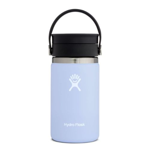 Image For Hydro Flask 12 oz Coffee with Flex Sip™ Lid