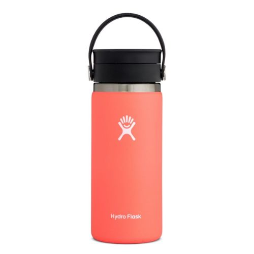 Image For Hydro Flask 16 oz Coffee with Flex Sip™ Lid