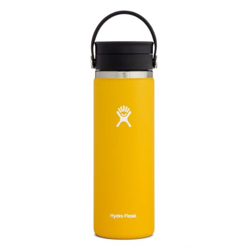 Image For Hydro Flask 20 oz Coffee with Flex Sip™ Lid