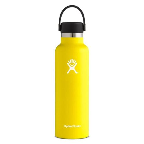 Image For Hydro Flask 21 oz Standard Mouth