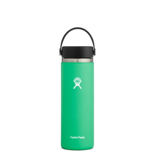 Image For Hydro Flask 20 oz Wide Mouth