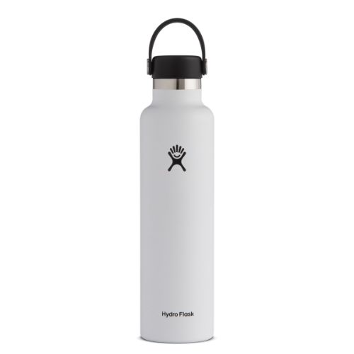 Image For Hydro Flask 24 oz Standard Mouth