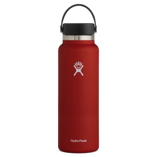 Image For Hydro Flask 40 oz Wide Mouth