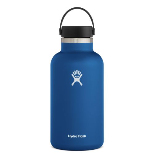 Image For Hydro Flask 64 oz Wide Mouth