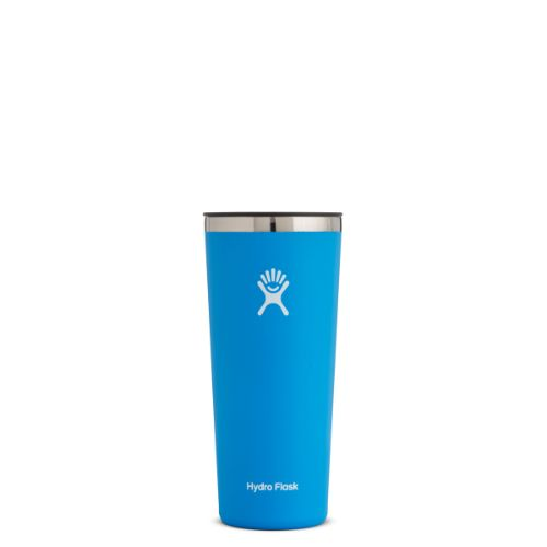 Image For Hydro Flask 22 oz Tumbler