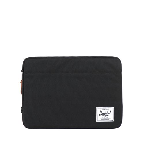 Image For Herschel Anchor Sleeve 15/16-inch