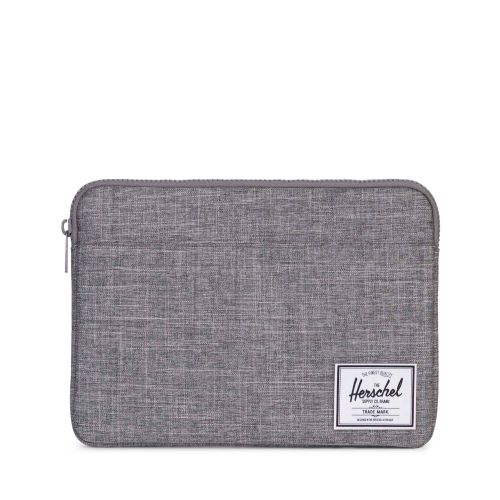 Image For Herschel Anchor Sleeve 13-inch