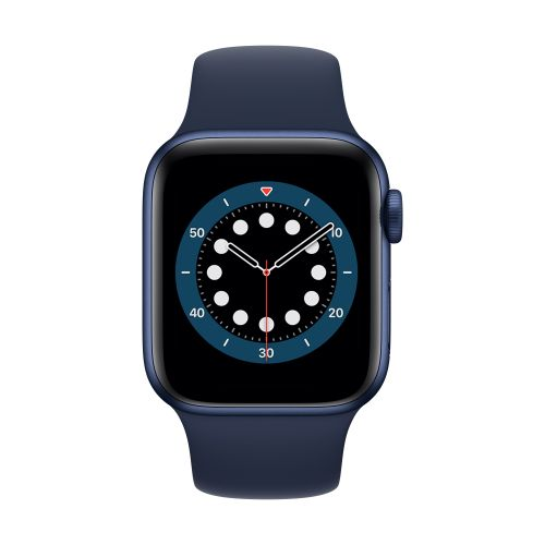 Image For Apple Watch Series 6 (GPS + Cellular)