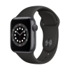 Cover Image for Apple Watch Series 6 (GPS)