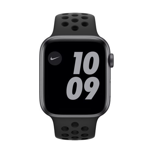 Image For Apple Watch Nike Series 6 (GPS + Cellular)