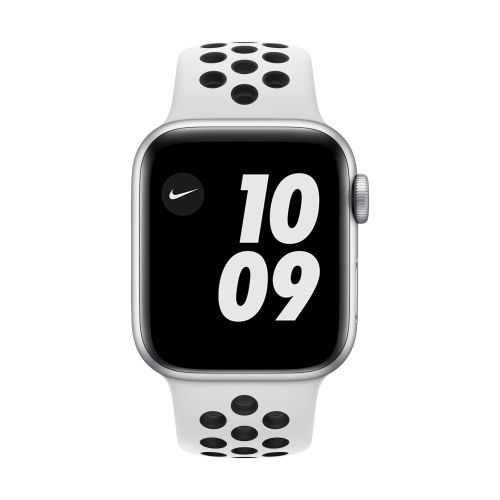 Image For Apple Watch Nike Series 6 (GPS)