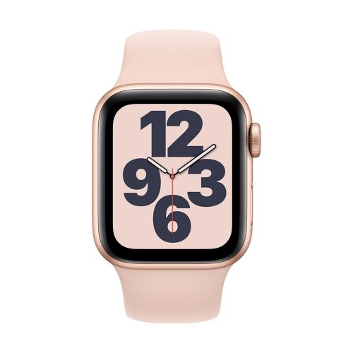 Image For Apple Watch SE (GPS)