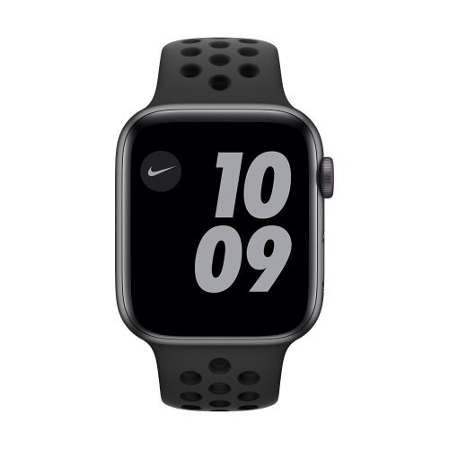 Image For Apple Watch Nike SE (GPS + Cellular)