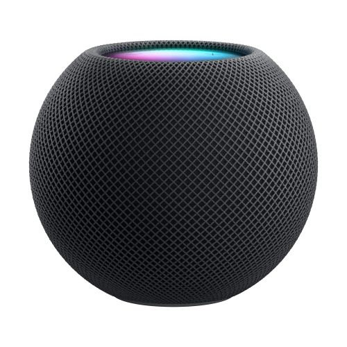 Cover Image For HomePod Mini