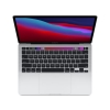 Cover Image for MacBook Pro (13-inch, M1, 2020)