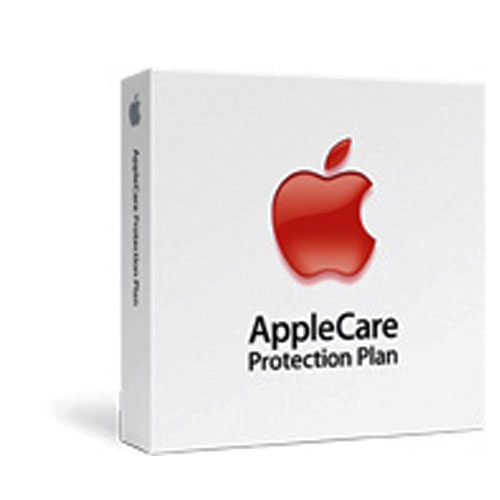 "AppleCare MacBook Pro/Air 13"" Model"