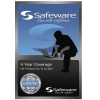 Image for Safeware 4 Year Protection Plan-Blue