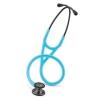 Image for Littmann Cardiology IV Stethoscope