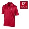 Image for University of Utah Health Champion Men's Polo