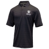 Image for University of Utah Health Champion Men's Polo