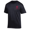 Image for Champion University of Utah Health T-Shirt
