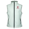 Image for University of Utah Health Helix Vest