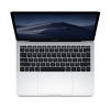 Image for MacBook Pro (13-inch)