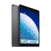 Image for iPad Air (10.5-inch)