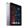 Image for iPad Pro (12.9-inch) - Previous Gen