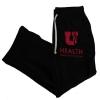 Image for University of Utah Health Sweatpants