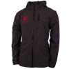 Image for Utah Health Helix Jacket