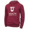 Image for University of Utah Health Hoodie