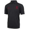 Image for U of U Health Men's Airmed Polo