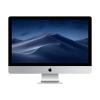 Image for iMac with Retina Display