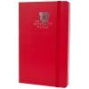 Image for Moleskine University of Utah Red Ruled Notebook