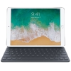 Image for Smart Keyboard for 10.5-inch iPad Pro