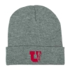 Image for University of Utah Health Block U Beanie