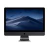Image for iMac Pro