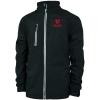 Image for University of Utah Health Men's Telemark Softshell Jacket