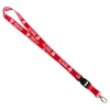 Image for University of Utah Health Lanyard