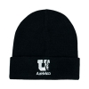 Image for U Health AirMed Beanie