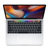 Image for MacBook Pro 13-inch (Previous Generation)