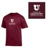 Image for University of Utah School of Dentistry T-Shirt