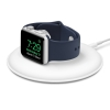 Image for Apple Watch Magnetic Charging Dock