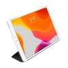 Image for iPad Pro (10.5-inch) Smart Cover (Polyurethane)