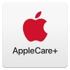 Image for AppleCare+ for iPad