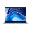 Image for MacBook Air (13-inch) with Retina display