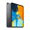 Image for iPad Pro 11-inch (1st Generation)