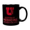 Image for Block U Helix School Of Medicine Coffee Mug